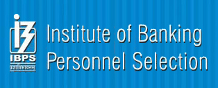 ibps recruitment jobs