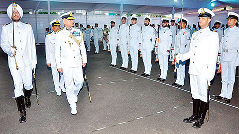 indian coast guard icg vacancy recruitment
