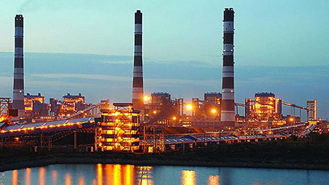 ntpc career recruitment