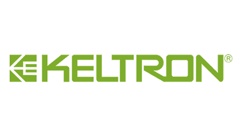 Diploma jobs at KELTRON