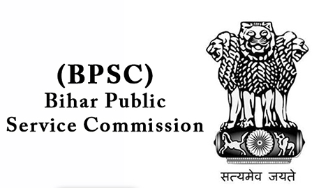 bpsc hod posts recruitment