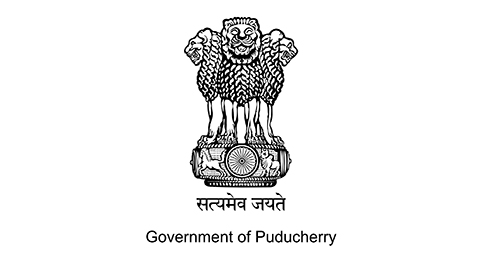 dpar puducherry jobs recruitment