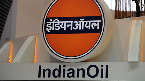 iocl indian oil recruitment