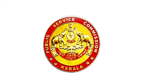 kerala psc jobs recruitment