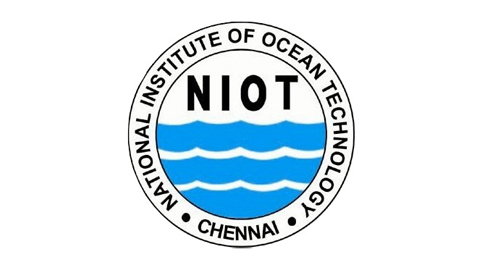 niot recruitment for scientist and technician jobs