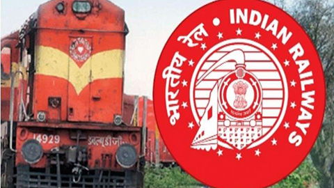 railway recruitment board rrb jobs