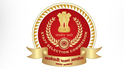ssc Staff Selection Commission jobs